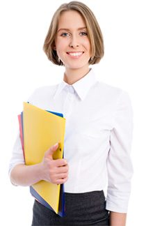 teacher1